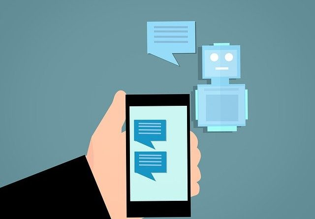 Using a Chatbot on Your Business
