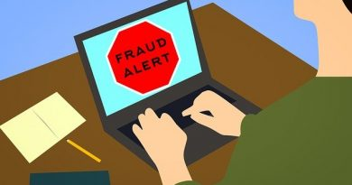 tips protected from scams
